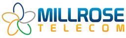 Millrose Telecom