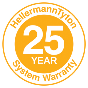 hellermanntyton-systems-warranty